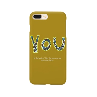 You Smartphone cases