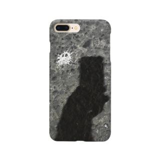 おばけ Smartphone cases