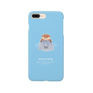 POYO POYO Smartphone cases