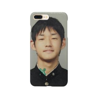 センター試験 Smartphone cases