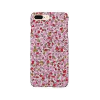 MoMiZi001α Smartphone cases