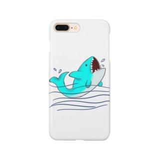 SAME Smartphone cases