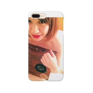01_Rita Smartphone Case
