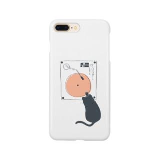 jockey Smartphone cases