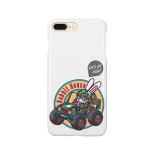 GPW Smartphone cases
