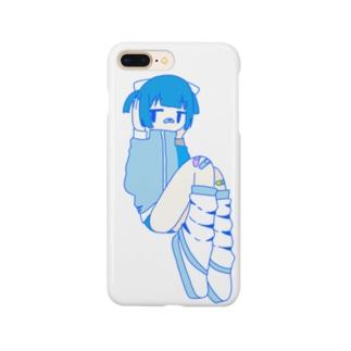 💙 Smartphone cases