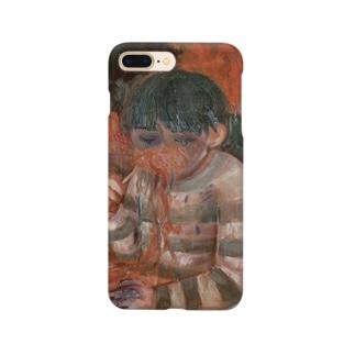 難易度EX Smartphone cases
