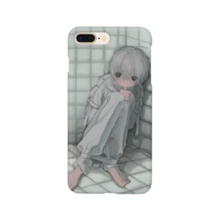 ♪ Smartphone cases