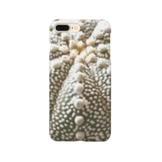 兜師 Smartphone cases