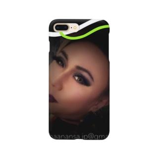 S line by Samantha* Smartphone Case