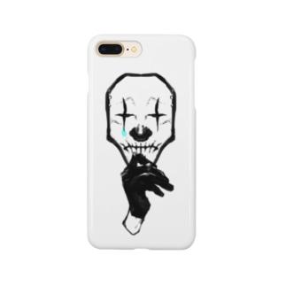 Jsb2 Smartphone cases