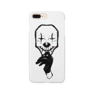 Jbb1 Smartphone cases