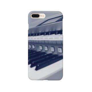 えれくとーん Smartphone cases