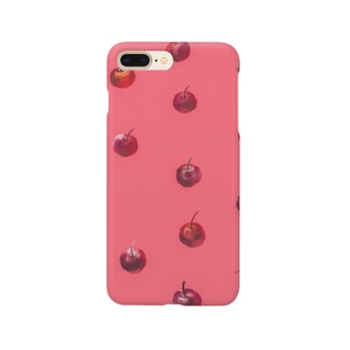 APPLE-ART Smartphone cases