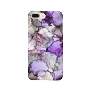 VioletDream Smartphone cases