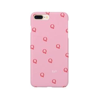 Q Smartphone cases