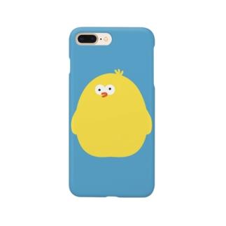 レタッピースマホケース  Smartphone cases
