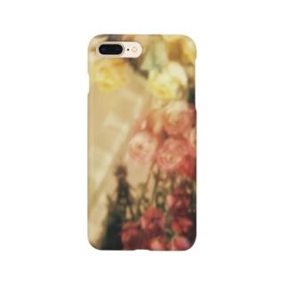 joie Smartphone cases