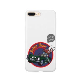 XKSS Smartphone cases