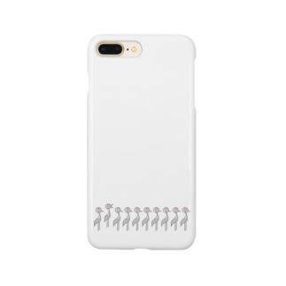 マナ10 Smartphone cases