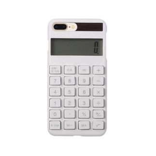 卓フォン Smartphone cases