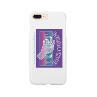 VARY Smartphone cases
