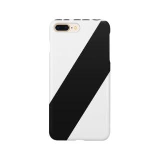 vvhaison/ Smartphone cases