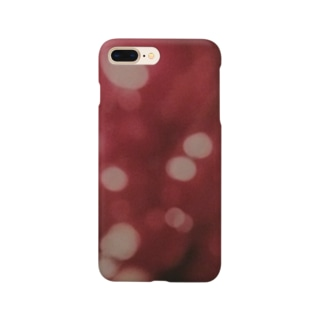 pomegranate:2 Smartphone cases