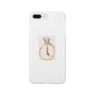 pm5:00 Smartphone cases