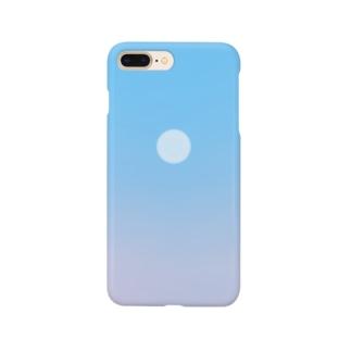 午前10時 Smartphone Case
