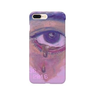 crayon Smartphone cases