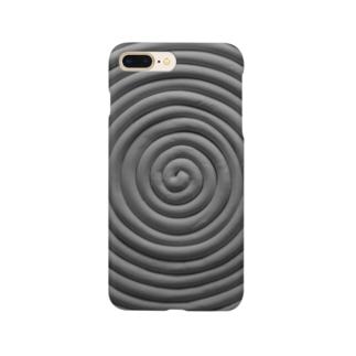 うず Smartphone cases