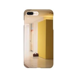 デコレータークラブ 配置・調整・周遊 (2020) Smartphone cases