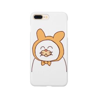nekocyan Smartphone cases