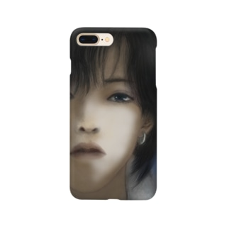 How many lovers do you have? Smartphone cases