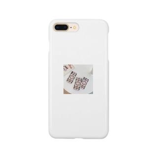 バーバリーiPhone12mini/12pro maxケース Burberry iphone 12pro/12ケース Smartphone cases