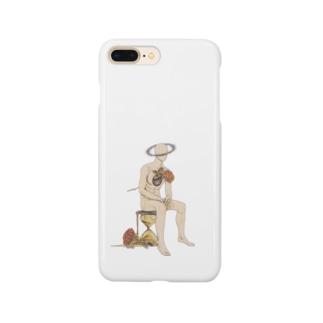 充実 Smartphone cases