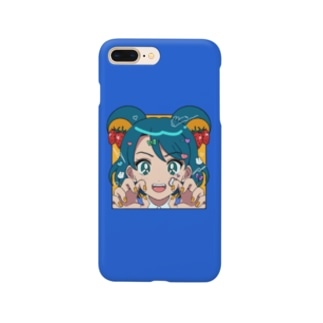 KUMA 2020 Smartphone cases