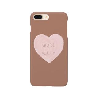 s+v Smartphone cases