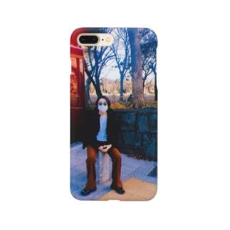Ohtaki!! Smartphone cases