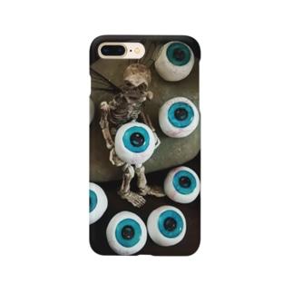 お目出10(おめでとう) Smartphone cases