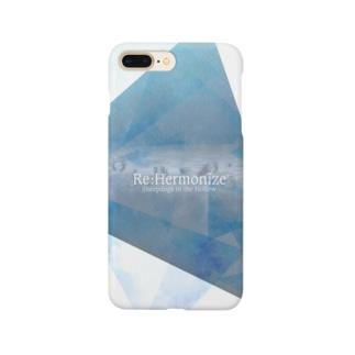 Re:Harmonize Smartphone cases