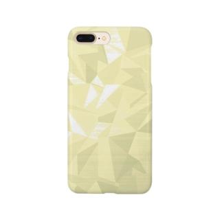 will Smartphone cases