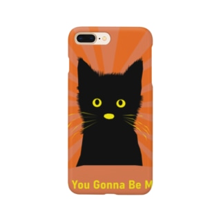 Are You Gonna Be My Girl 002 Smartphone cases