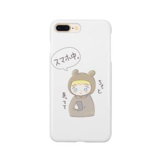 スマホ Smartphone cases