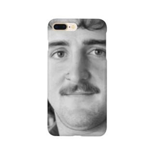 Aussie Smartphone cases