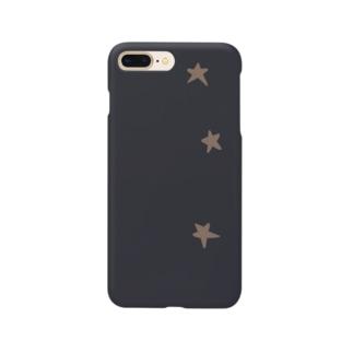 街の星 Smartphone Case