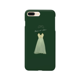 atelier✳︎miraのRomeo and Juliet  Smartphone cases