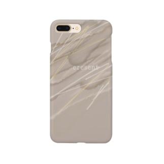 麦踏 Smartphone cases