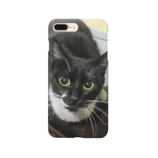 美桜 Smartphone cases